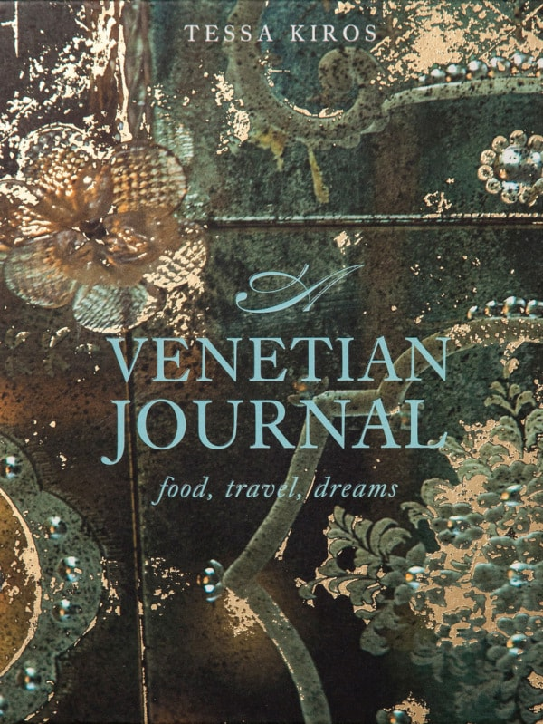 Venetian Journal