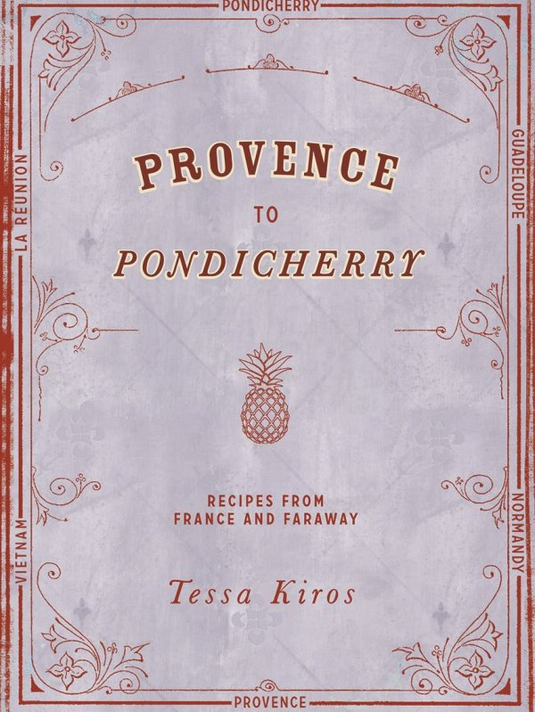 provence-to-pondicherry